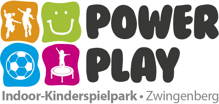 Partner Powerplay Zwingenberg